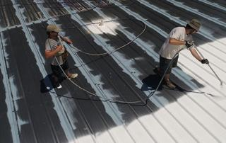 commercial-roof-coatings