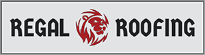 Regal Roofing of Brandon Logo